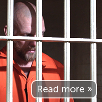 Bring Freedom to All! — Prison Ministry