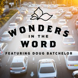 Wonders in the Word